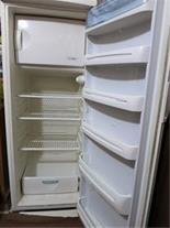 فروش یخچال فریزر دسته دوم