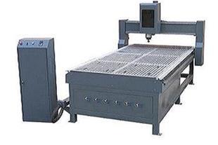 دستگاه حکاکی وبرش CNC