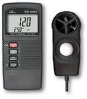 فروش مولتی فانکشن EM-9000 - 1