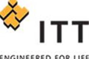 فروش انواع محصولات Neo-Dyn و  ITT Controls  آمریکا