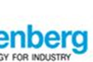 فروش انواع محصولات Pfannenberg آلمان (فننبرگ آلمان