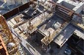 پیمانکاری و مدیریت ساختمان در تبریز و شهرستانها