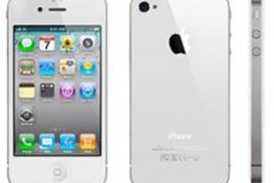 فروش گوشی آی فون Apple Iphone 4s 8gig