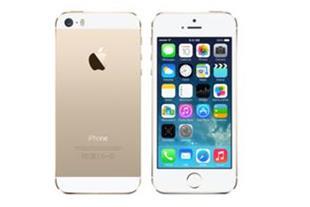 فروش گوشی آی فون Apple Iphone 5 16gig