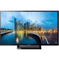 تلویزیون ال ای دی اچ دی سونی TV LED HD SONY 32R420 - 1