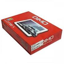 فروش تبلت دیمو مدل 7780 A