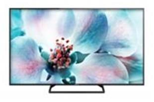 تلویزیون ال ای دی سه بعدی اسمارت پاناسونیک 48AX670