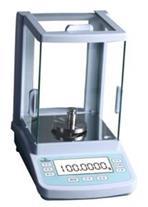 ترازوی گرمی + ترازو ی صنعتی آزمایشگاهی مدل:KIA220