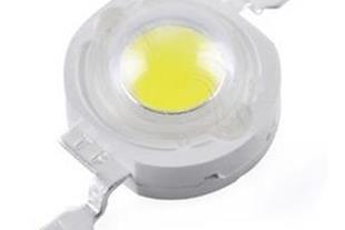فروش تجهیزات نور پردازی LED