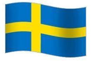 پذیرش از دانشگاه سوئدو دریافت اقامت تحصیلی