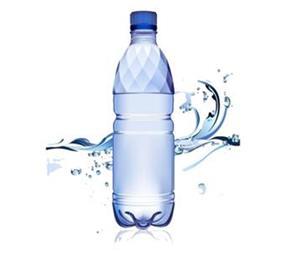 فروش و پخش عمده ی آب معدنی و آشامیدنی درب کارخانه - 1