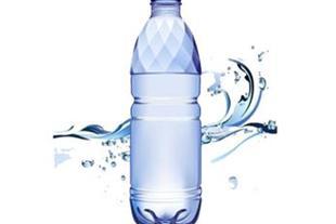 فروش و پخش عمده ی آب معدنی و آشامیدنی درب کارخانه