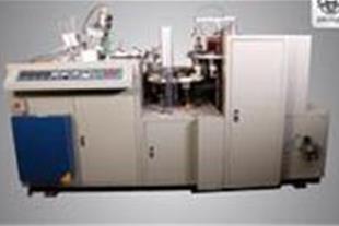 فروش  فوری دستگاه تولید لیوان کاغذی دست دوم