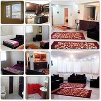 اجاره آپارتمان مبله شیراز
