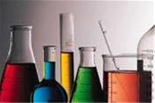وارد کننده اسید لاکتیک 80% و 85% خوراکی چینی