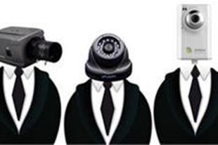 فروش و نصب دوربین مداربسته - 1