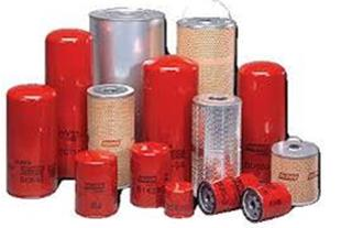 فروش  فیلتر  هوای خودرو،فیلتر  روغن خودروهای خارجی - 1