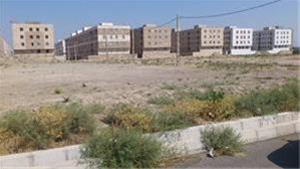 فروش زمین اکازیون در اسلامشهر - 1