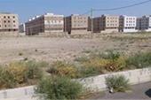 فروش زمین اکازیون در اسلامشهر