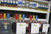 مرکز تخصصی طراحی و ساخت تابلو های برق صنعتی