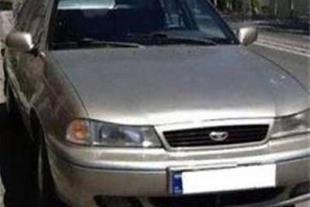 فروش ماشین
