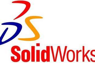 پروژه های سالیدورکز SolidWorks با کمترین هزینه