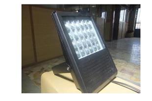 پارس LED