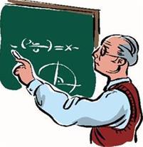 تدریس خصوصی دروس ابتدایی، راهنمایی، دبیرستان