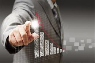 انجام کلیه عملیات حسابداری و مالی اشخاص حقیقی