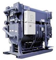 چیلر - مینی چیلر - کولر گازی صنعتی