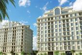 فروش هتل 3 و 4 ستاره فعال در کیش