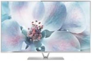 تلویزیون ال ای دی  پاناسونیک  50DT60