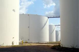 طراحی ، ساخت تجهیزات و اجرای پروژه در صنعت نفت