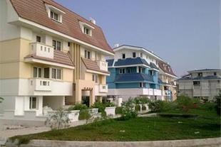 فروش آپارتمان یک خواب و دوخواب در آناهیتا کیش