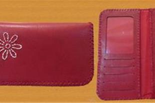 خرید کیف چرم اصل دست دوز
