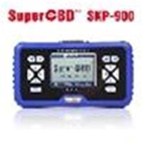 خریددستگاه تعریف سوئیچ خودرو skp900