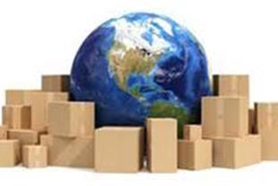 بسته بندی و چیدمان اثاثیه منزل