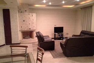 اجاره آپارتمان مبله در تهران محدوده شمال شهر
