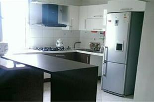 اجاره آپارتمان مبله در تهران محدوده مرکز شهر
