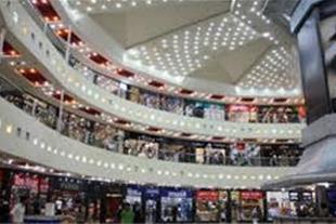 رهن و اجاره واحدهای اداری و تجاری در کیش