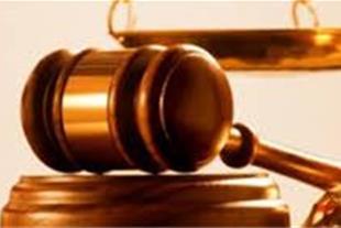 مشاوره حقوقی و وکالت تخصصی خانواده