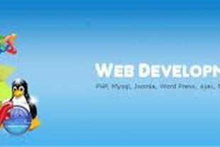 جویای کار برنامه نویس   با سابقه php , mysql