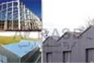 اجرای پانل سقفی و دیواری