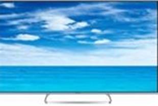 تلویزیون ال ای دی سه بعدی اسمارت پاناسونیک 47AS650