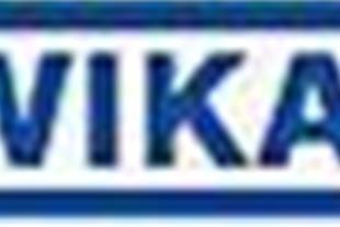 ویکا - 1
