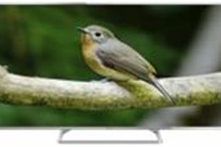 تلویزیون ال ای دی سه بعدی اسمارت پاناسونیک 48AS640