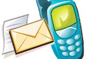 چگونه فروش محصولات خود را با پیامک افزایش دهیم؟