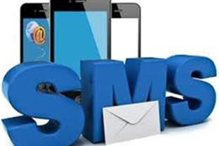 چرا با سامانه های پیام کوتاه اقدام به ارسال sms کن