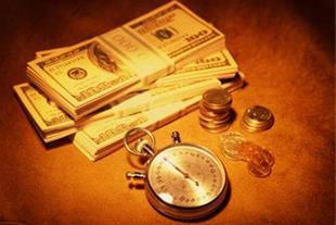 خرید و فروش و سرمایه گذاری منحصر به فرد در کارخانه
