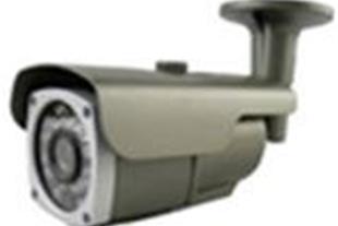 دوربین مداربسته تحت شبکه (IP) و دستگاه NVR